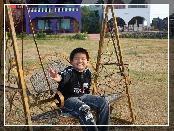 2009.01.02-03 小琉球之旅 (6).jpg