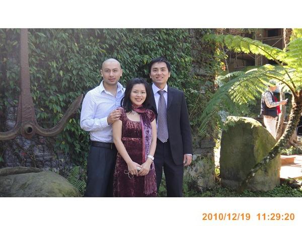 2010.12.19001.jpg