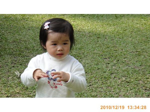 2010.12.19052.jpg