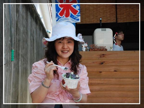 2009.06.06_南庄老街+峰漾山彩 (15).jpg