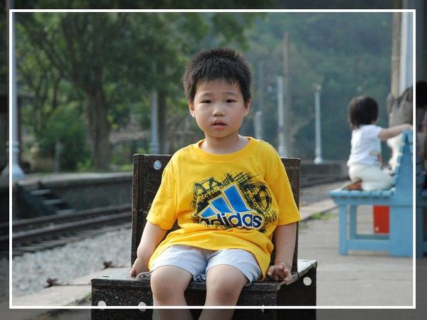 20090516_勝興車站 (8).jpg