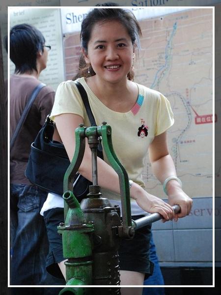 20090516_勝興車站.jpg