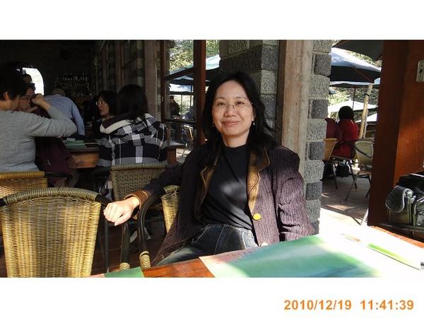 2010.12.19022.jpg