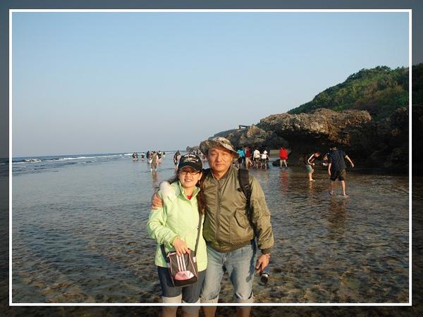 2009.01.02-03 小琉球之旅 (17).jpg