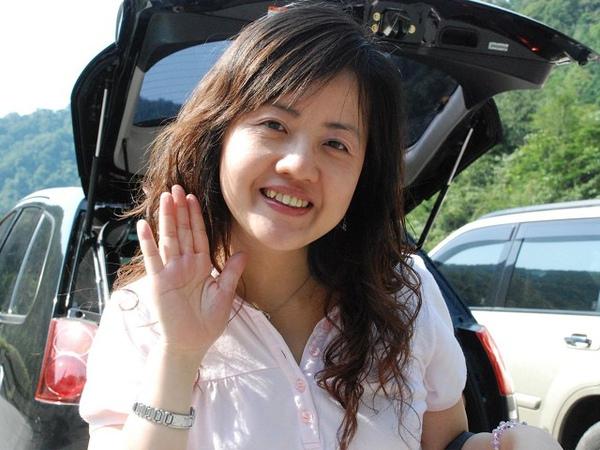2009.05.28~2009.05.30 放空去 (40).jpg