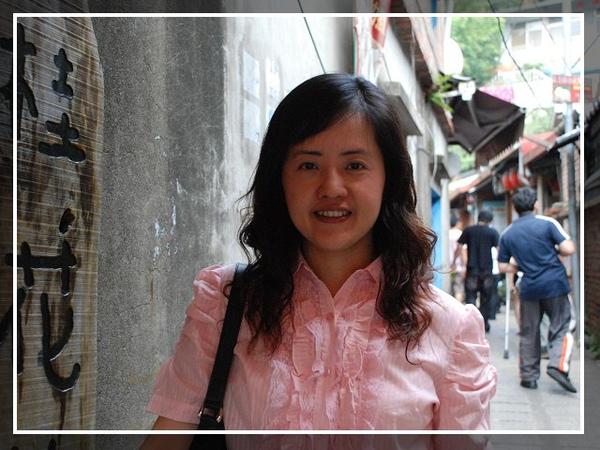 2009.06.06_南庄老街+峰漾山彩 (2).jpg