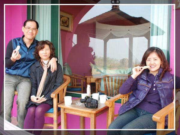 2009.01.02-03 小琉球之旅 (9).jpg
