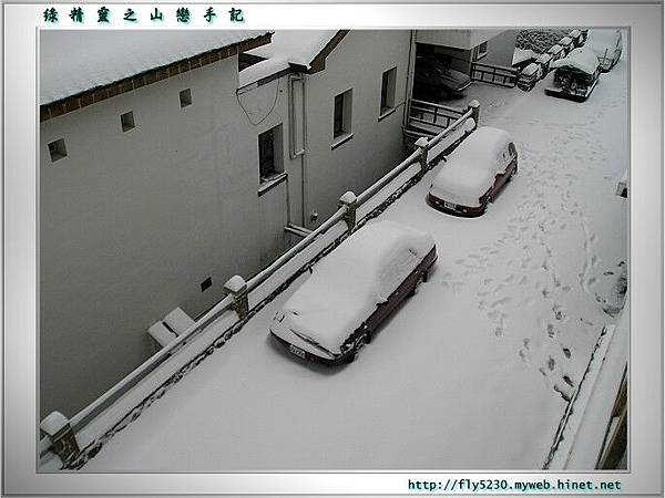 tataka-snow1