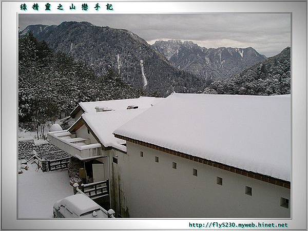 tataka-snow2