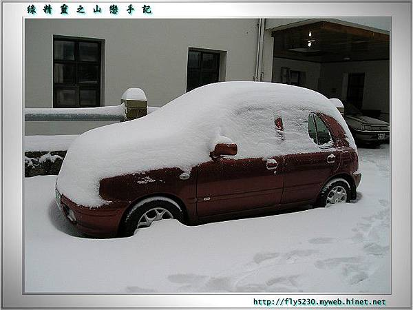 tataka-snow3