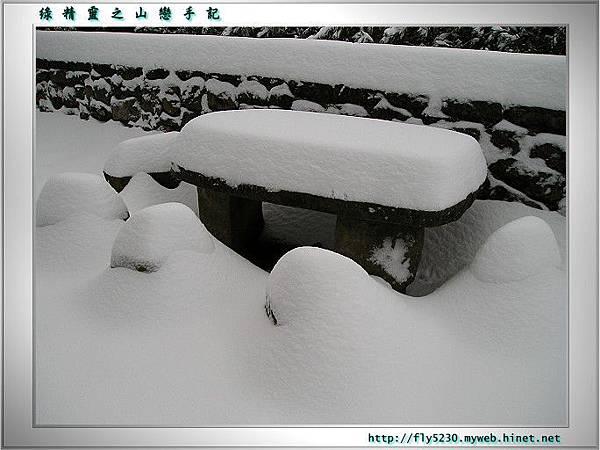 tataka-snow6