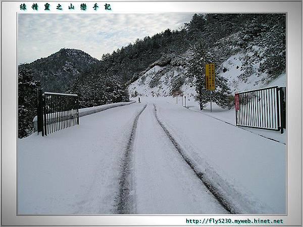 tataka-snow8