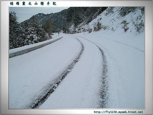 tataka-snow9