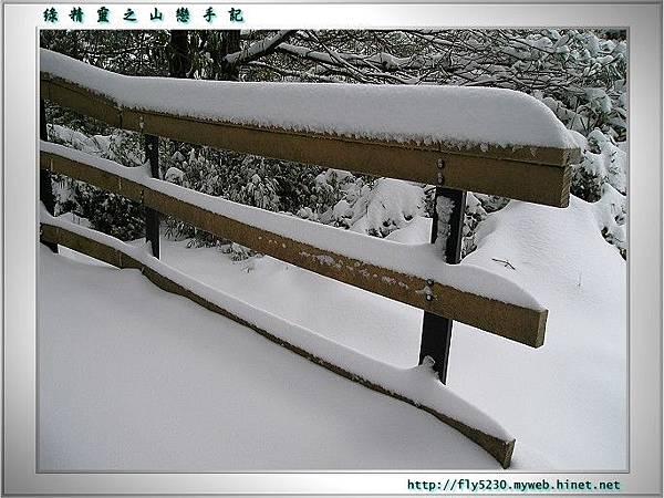 tataka-snow10
