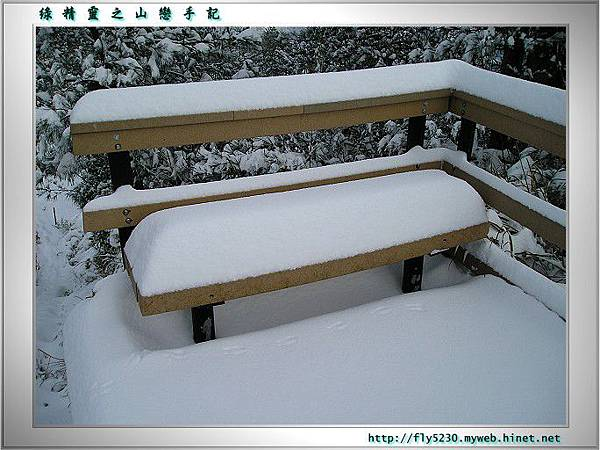 tataka-snow11