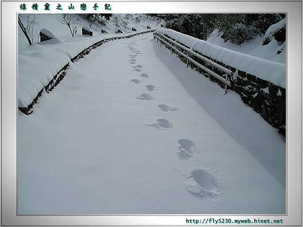 tataka-snow12