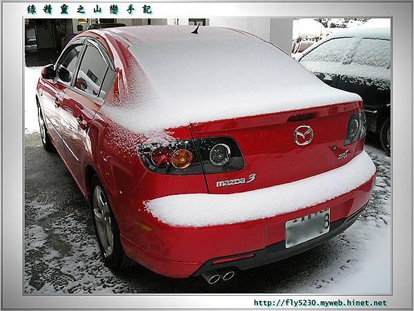 tataka-snow14