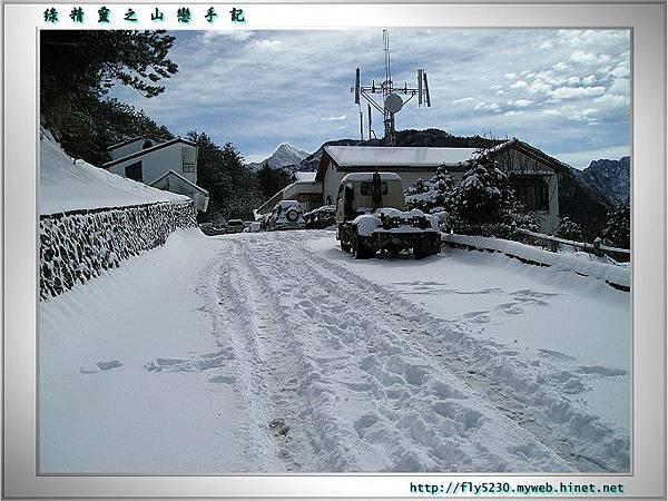 tataka-snow15