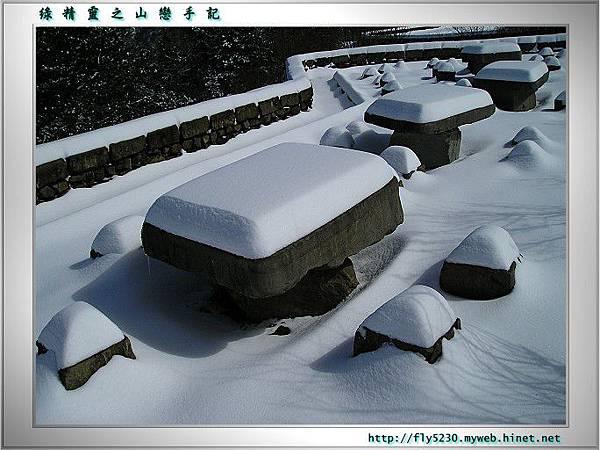 tataka-snow18