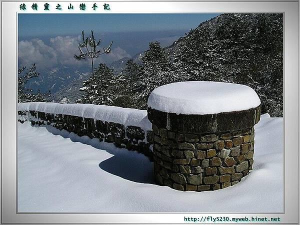 tataka-snow19