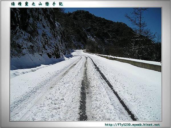 tataka-snow22