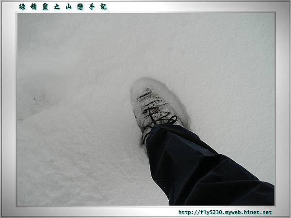 tataka-snow28