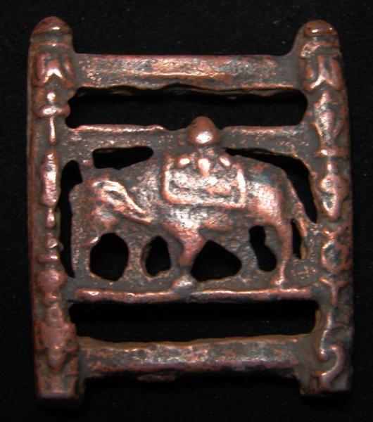 探索【聖域】、【雪域】、【神域】西藏(Tibet)真偽【藏傳老天鐵】(Thogchags)之堂奧﹗