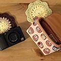 GRD相機包|達摩。
