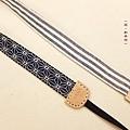 單眼/類單相機背帶|京都。--售。