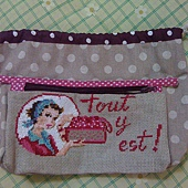 Cross stitch -01
