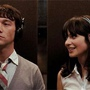 500 days of summer2