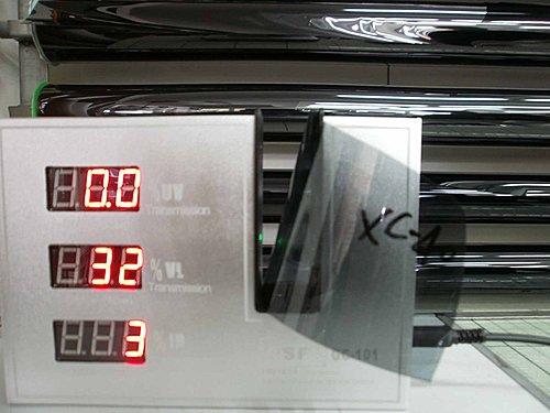 KVp9cGNdVP8C56SRuQi.wQ.jpg