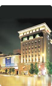 sub_company_hotel