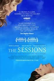 the sessions 2