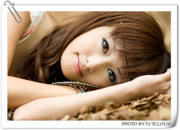 nEO_IMG_20090507069.jpg