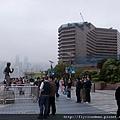 影像021.j