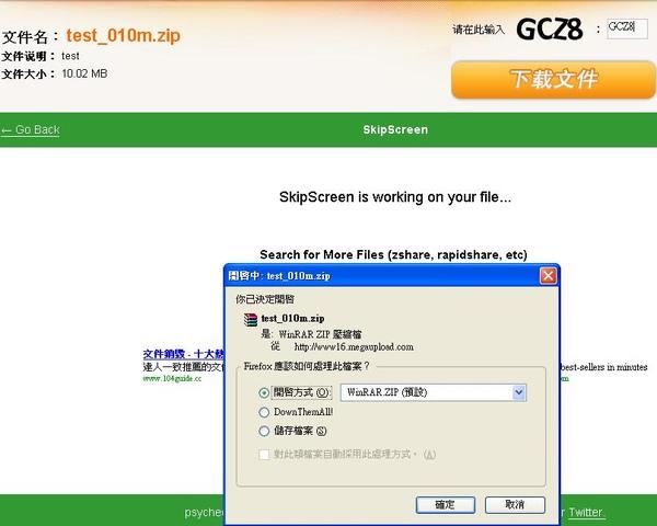skipscreen-2.JPG