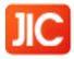 JIC Baguio Center