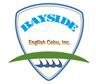 BAYSIDE ENGLISH(RPC)
