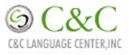 C&C LANGUAGE CENTER