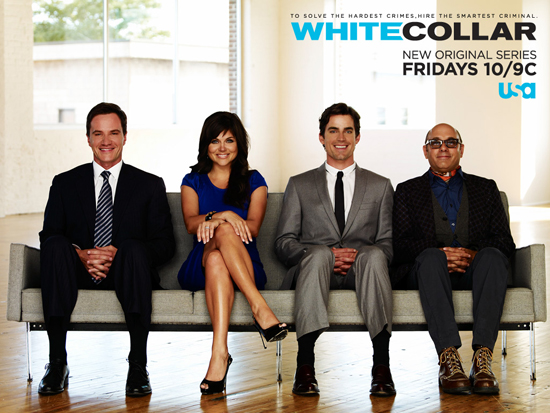 tv_white_collar10.jpg
