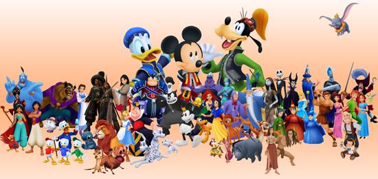 Disney-s-Characters-disney-8774283-1920-1200