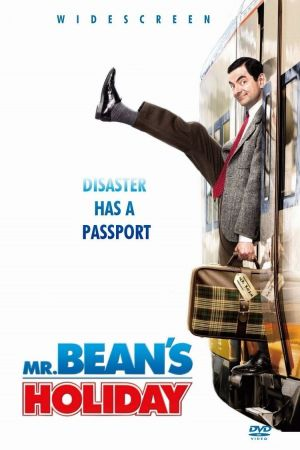 mr-beans-holidayf