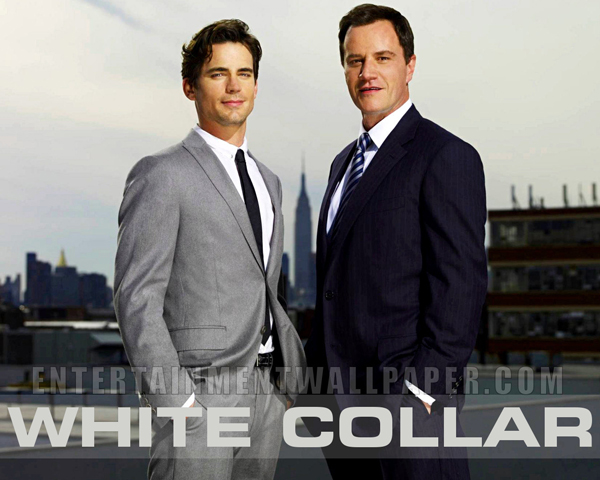 white_collar_wallpaper_1280x1024_8