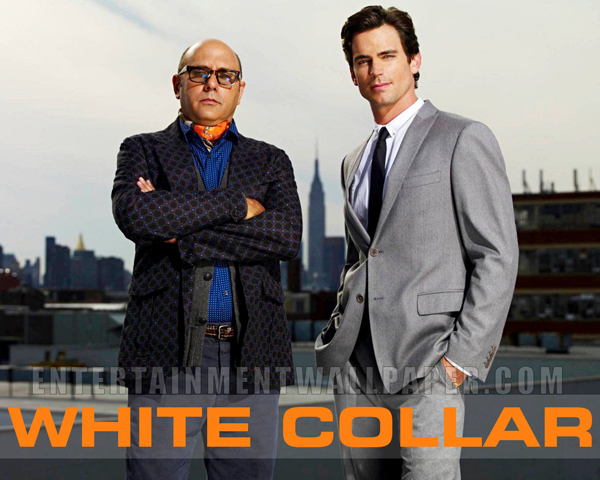white_collar_wallpaper_1280x1024_7