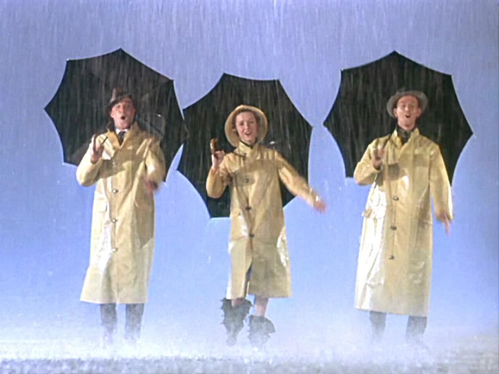 singin-in-the-rain-classic-movies-865382_1024_768