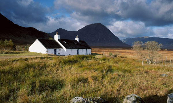 black-rock-cottage-rannoch-moor-scotland_1280x768_71329