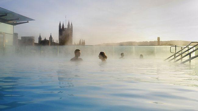457821-111210-t-thermae-bath-spa