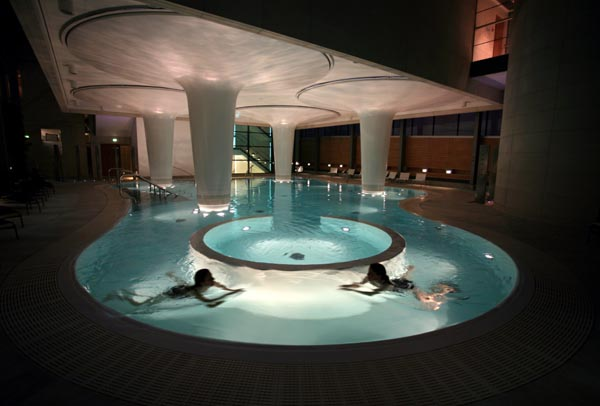 thermae_spa_123