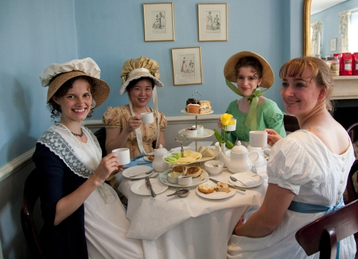 jane-austen-tea-room-bath-england1